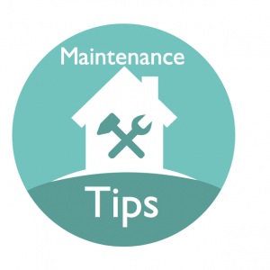 MaintenanceTips