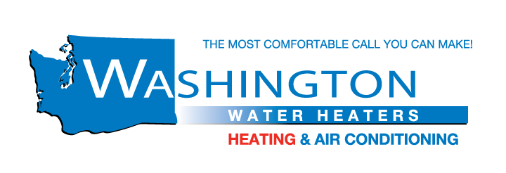 Washington Water Heater