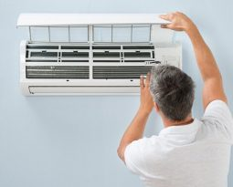 What are Ductless Mini-Split Heat Pumps?