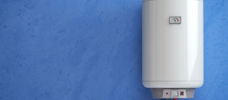 Water Heater Tips to Know