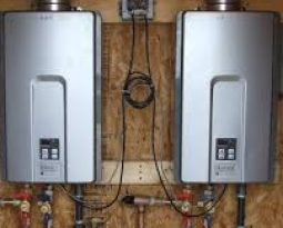 5 Water Heater Facts